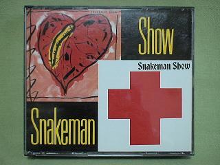 スネークマンショーの画像 p1_3