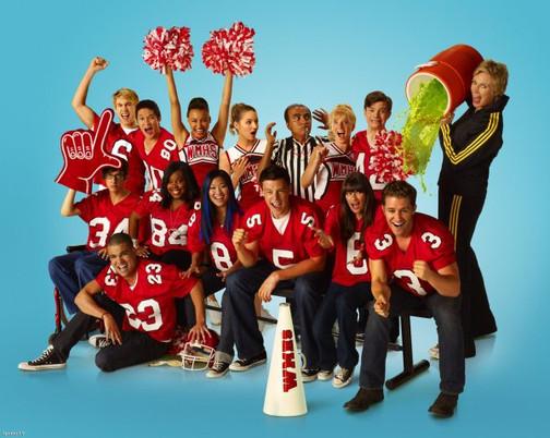 Glee_7