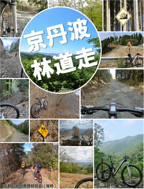 Kyotanba_3