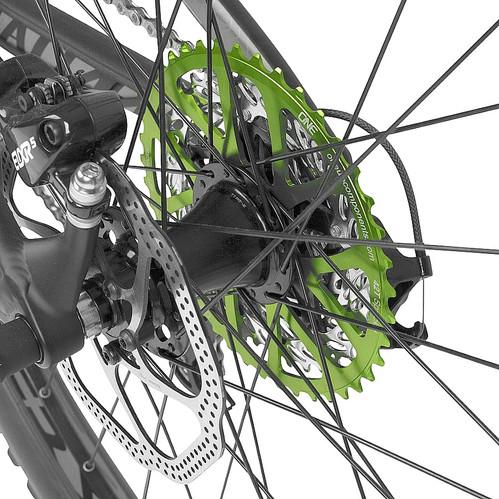 Oneupcomponents42tsprocketgreensp_3