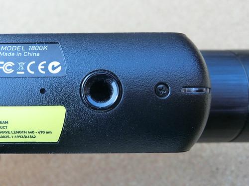 Cimg9980