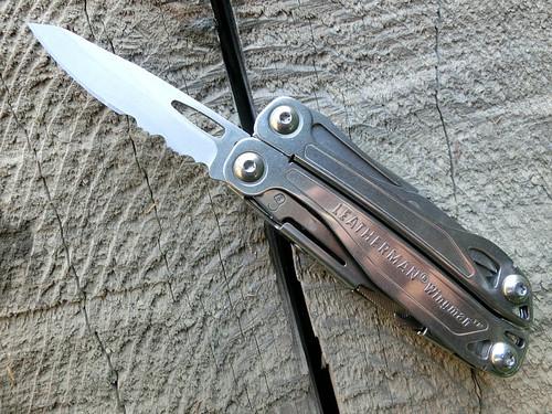 Cimg9932