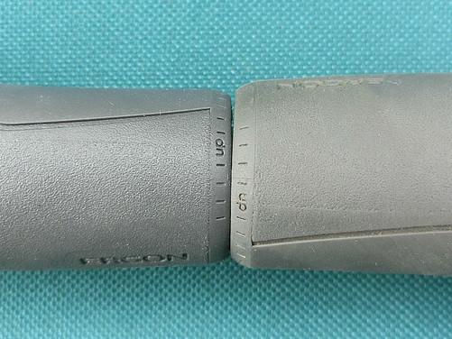 Cimg4029