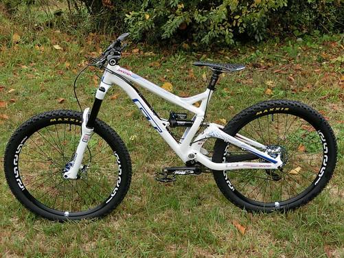 Cimg5060