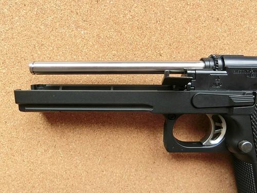 Cimg8803