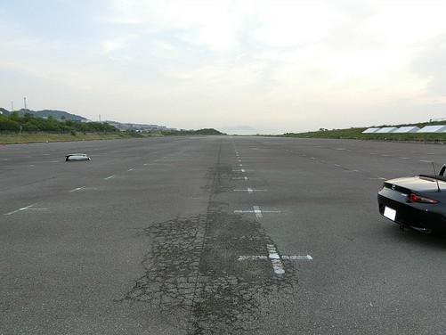 Cimg9322