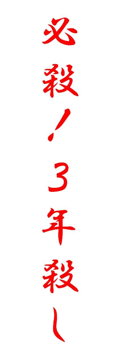 3panku_2