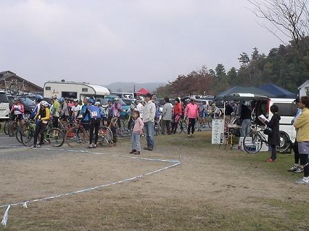 00cyclo_026