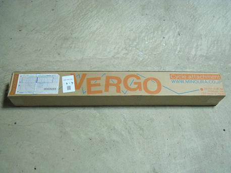 Vergo_003