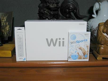 Wii_005
