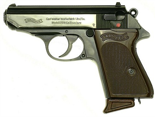 Walther_ppk