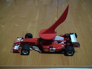 F2005_030