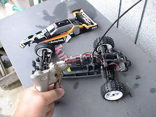 F2005_039