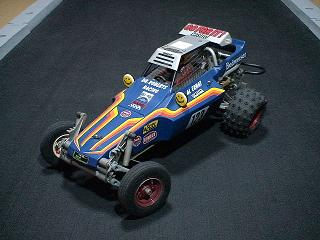 F2005_047