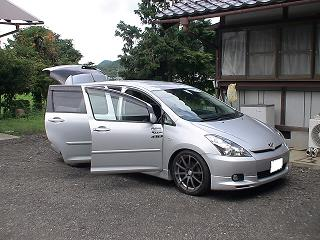 F2005_051