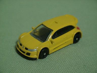 Renault_001